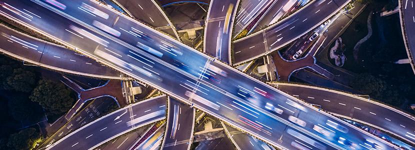 Catch network bottlenecks and test LAN, WiFi and WAN links