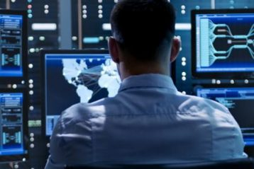3 Strategies to Monitor and Troubleshoot Application Security Policies