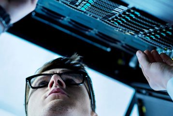 5 Things to Look Out for a Network Monitoring Tool